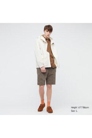 UNIQLO Men's Easy Shorts, , S
