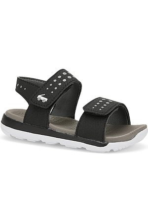 See Kai Run Boys Sandals - Boys' Billie FlexiRun Sandals - Walker, Toddler, Little Kid