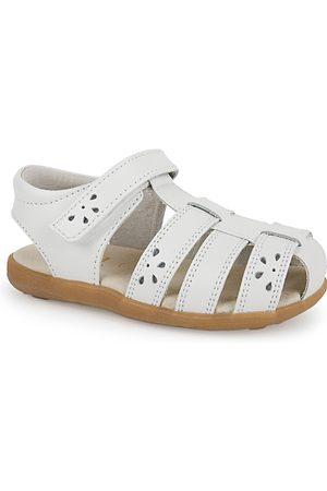 See Kai Run Girls' Gloria Iv Sandals - Walker, Toddler, Little Kid