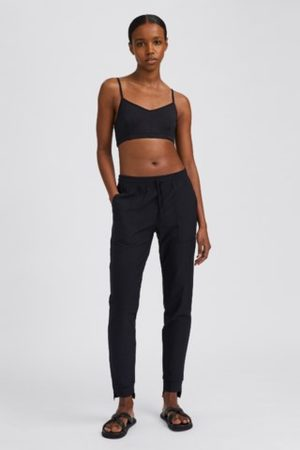 Filippa K Women Pants - Relax Yoga Pant