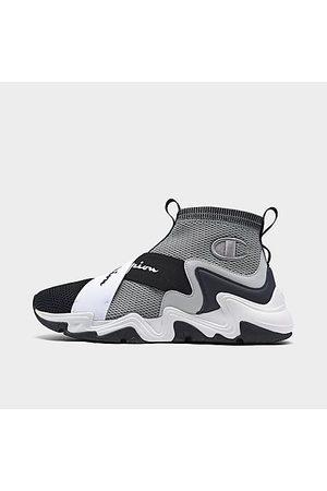 Champion Men's Hyper C.X. Casual Shoes Size 8.0