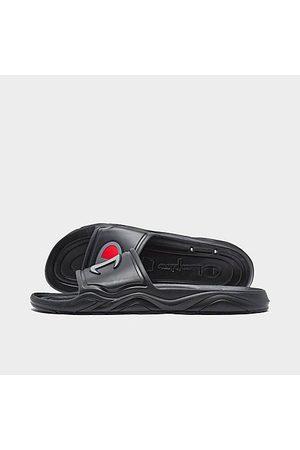 Champion Men's Hydro C Side Sandals in /