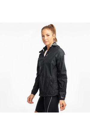 Saucony Women Accessories - Women's Packaway Jacket