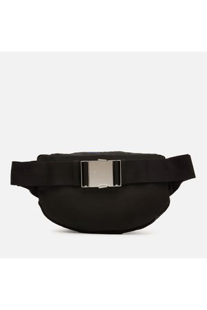 Kenzo Bags - Kampus Canvas Belt Bag