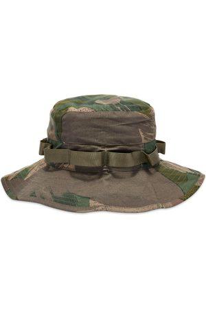 Maharishi Men Hats - Modified Boonie Hat