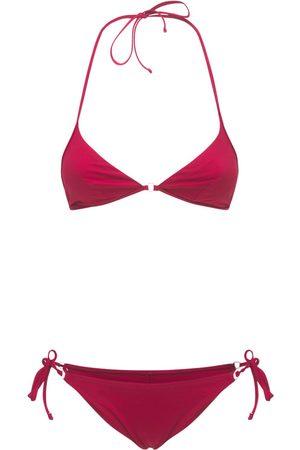 GIMAGUAS Marseille Two Piece Bikini Set