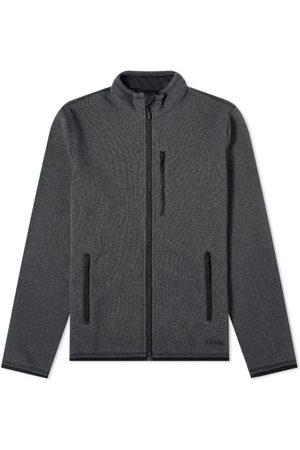 Filson Men Fleece Jackets - Ridgeway Fleece Jacket