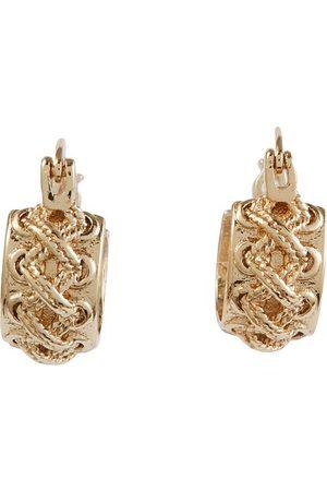 Isabelle Toledano Women Earrings - Talia earrings