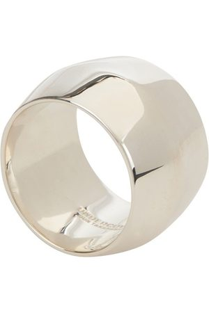 UNDERCOVER Men Rings - Ring