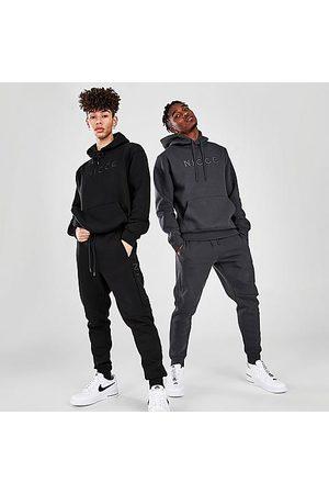 Nicce London Men's Mercury Jogger Pants in / Size X-Small Cotton/Polyester/Fleece