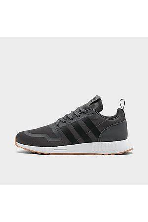 adidas Men Running - Men's Multix Running Shoes in Grey/Grey Size 7.5