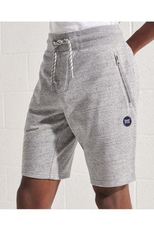 Superdry Men Shorts - Collective Shorts
