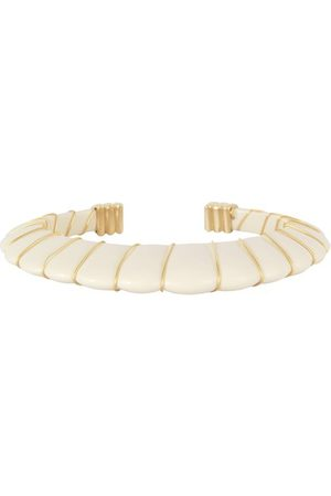 Gas Bijoux Women Bracelets - Cyclade bracelet