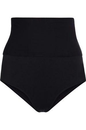 ERES Gredin high-rise bikini bottoms