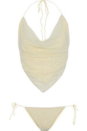 Oséree Bandana bikini