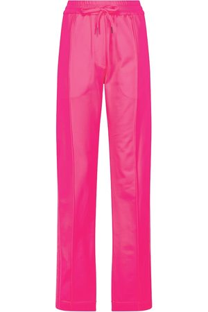 Tom Ford Women Tracksuits - Technical trackpants