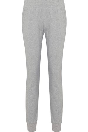 alo Unwind high-rise sweatpants