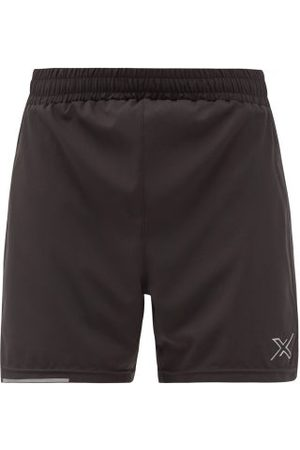 "2XU Men Sports Shorts - Aero 5"" Running Shorts - Mens"