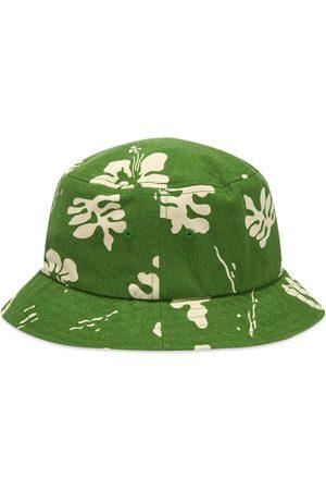 Vans OG Hibiscus Bucket Hat