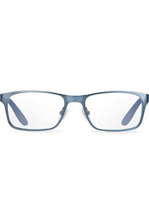 Carrera WOMEN'S CARRERINO59TRW16 METAL GLASSES