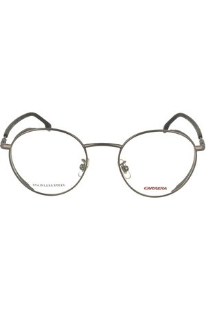 Carrera WOMEN'S 220GKJ120 MULTICOLOR METAL GLASSES