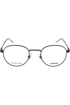 Carrera Women Sunglasses - WOMEN'S 2009T00320 METAL GLASSES