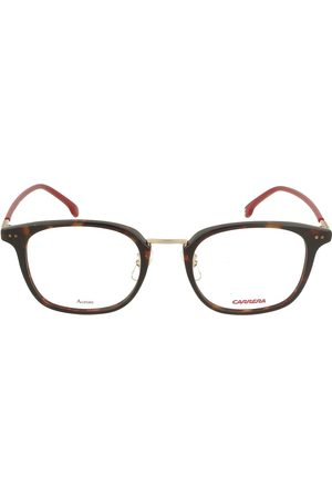 Carrera WOMEN'S 159VF08621 METAL GLASSES