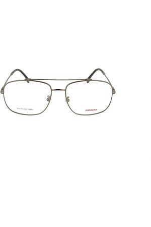 Carrera WOMEN'S 182GV8117 GREY METAL GLASSES