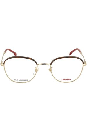 Carrera WOMEN'S 181FO6320 METAL GLASSES