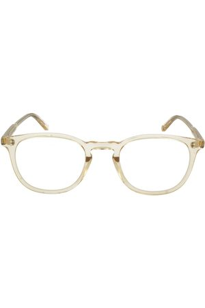 GARRETT LEIGHT WOMEN'S 1007KINNEYCH MULTICOLOR METAL GLASSES