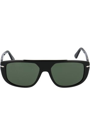 Persol Men Sunglasses - MEN'S PO3261S9531 ACETATE SUNGLASSES