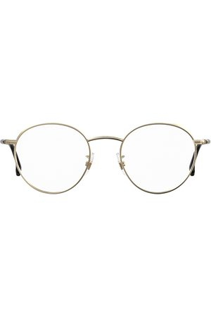 Carrera WOMEN'S 220GJ5G20 METAL GLASSES
