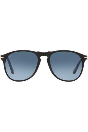 Persol Men Sunglasses - MEN'S 964995Q8 ACETATE SUNGLASSES