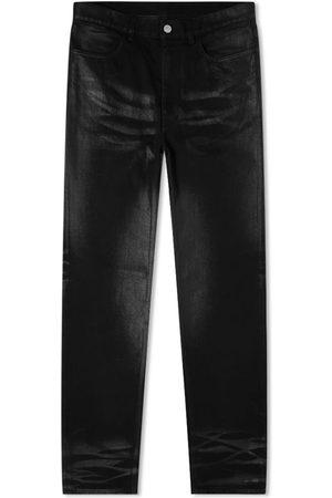 Givenchy Slim Fit Lustre Jean