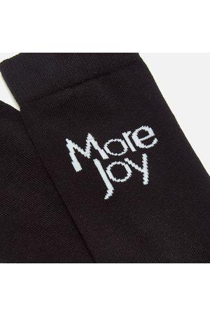 More Joy Women's , Special, Sex Pack of 3 Socks
