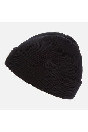 More Joy Women Hats - Women's Wool Hat
