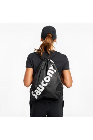 Saucony String Bag