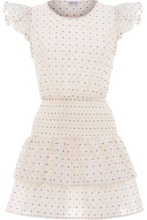 Paolita Urania Body Dress