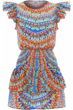 Paolita Calliope Body Dress