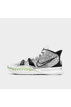Nike Men Basketball - Kyrie 7 Basketball Shoes in / Size 4.0