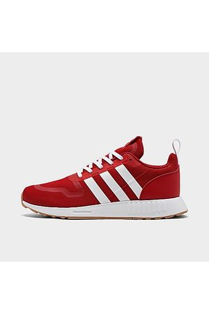 adidas Men's Multix Running Shoes in /Scarlet