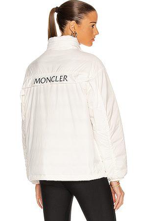 Moncler Menchib Giubbotto Jacket in