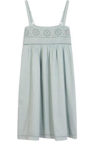 Leon & Harper Women Dresses - Ramses Brode Dress