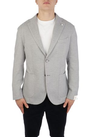 L.B.M 1911 Men's Jackets & Coats 5142 2815 01