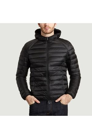 Jott Nico Padded Jacket Just Over The Top