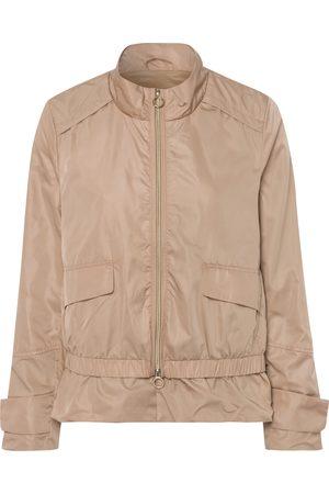 Riani Light Terra Jacket