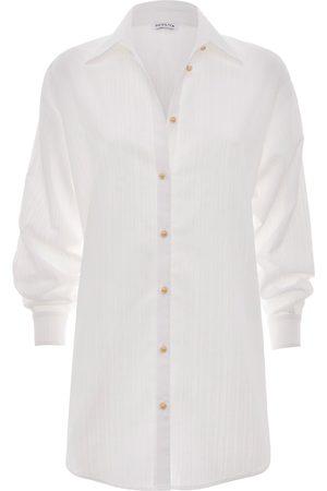 Paolita Women Shirts - Shirt