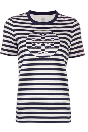 Tory Burch T-shirts and Polos