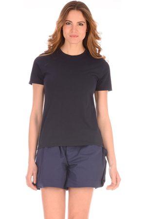 ALBERTO ASPESI Women Tops - Tshirt Choker