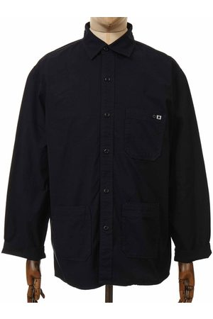 Edwin Jeans Major Shirt